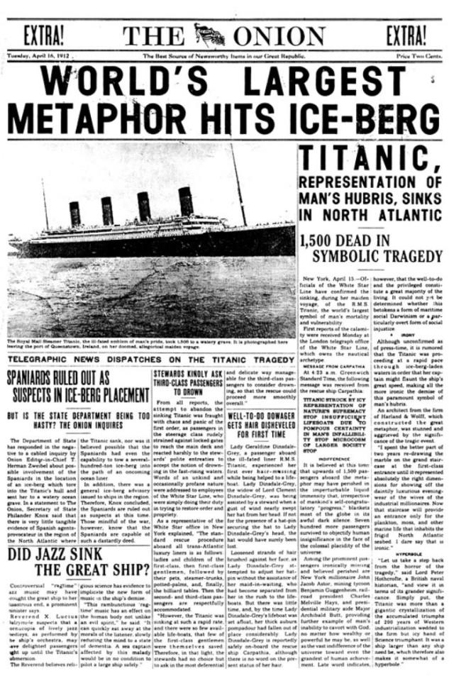 titanichitsiceberg