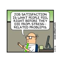 jobsatisfaction