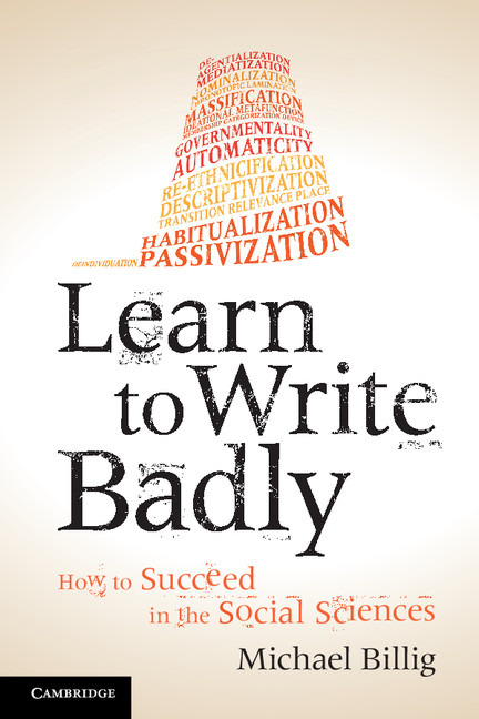 learntowritebadly