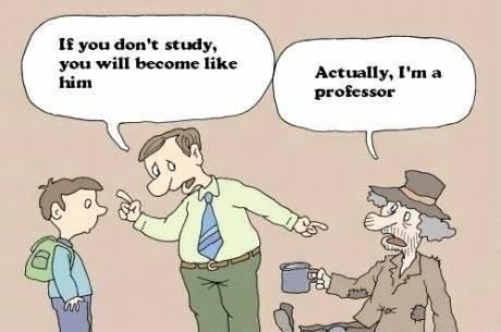 actuallyiamaprofessor